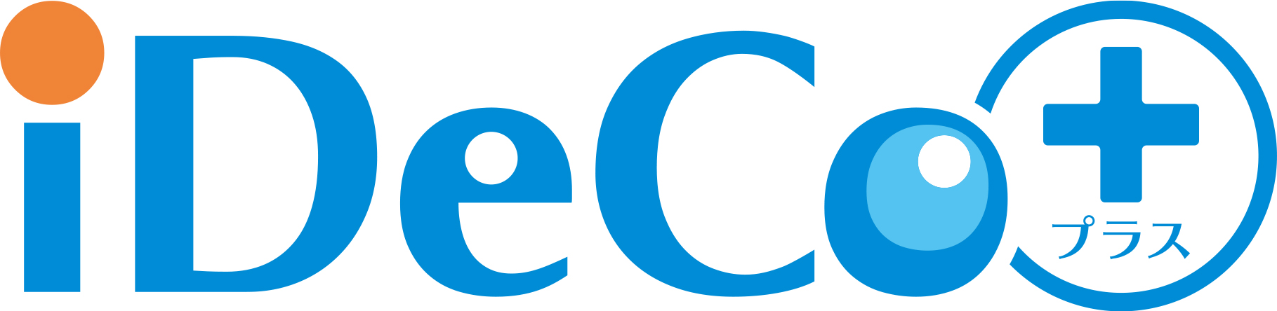 イデコプラス(iDeCo+)導入サポート(法人様向け)